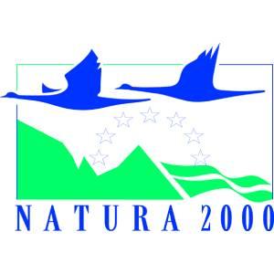 NATURA-2000