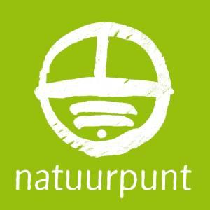 NATUURPUNT
