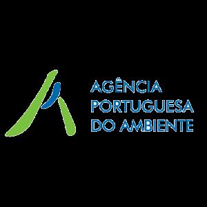 agencia-portuguesa-ambiente